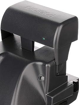 Polaroid 104770 product image 9