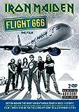 Flight 666: the Film/ [DVD] [Import]