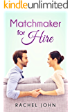 Matchmaker for Hire
