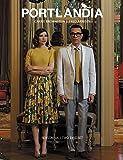 Portlandia: Season 6 [DVD] [Import]