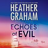 Echoes of Evil: Krewe of Hunters Series, Book 26