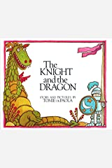 The Knight and the Dragon Kindle Edition