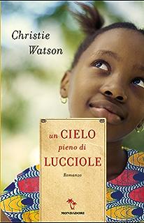 Le tre stazioni (Omnibus) (Italian Edition)
