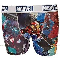 """Calzoncillos de Marvel """"Est"""" (12/14 años)"""