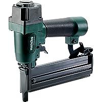Metabo 601562500 601562500-Clavadora Grapadora neumática DKNG 40-50 presión