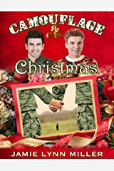 Camouflage Christmas Kindle Edition