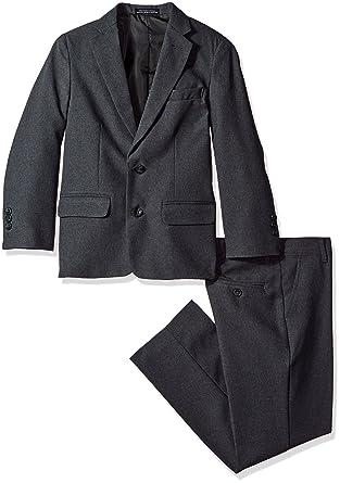 e8d821d69 Van Heusen Boys  Suit  Amazon.co.uk  Clothing