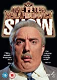 The Peter Serafinowicz Show [DVD]