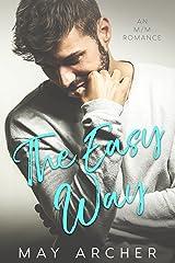 The Easy Way (The Way Home Book 1) (English Edition) Edición Kindle