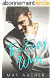The Easy Way (The Way Home Book 1) (English Edition)