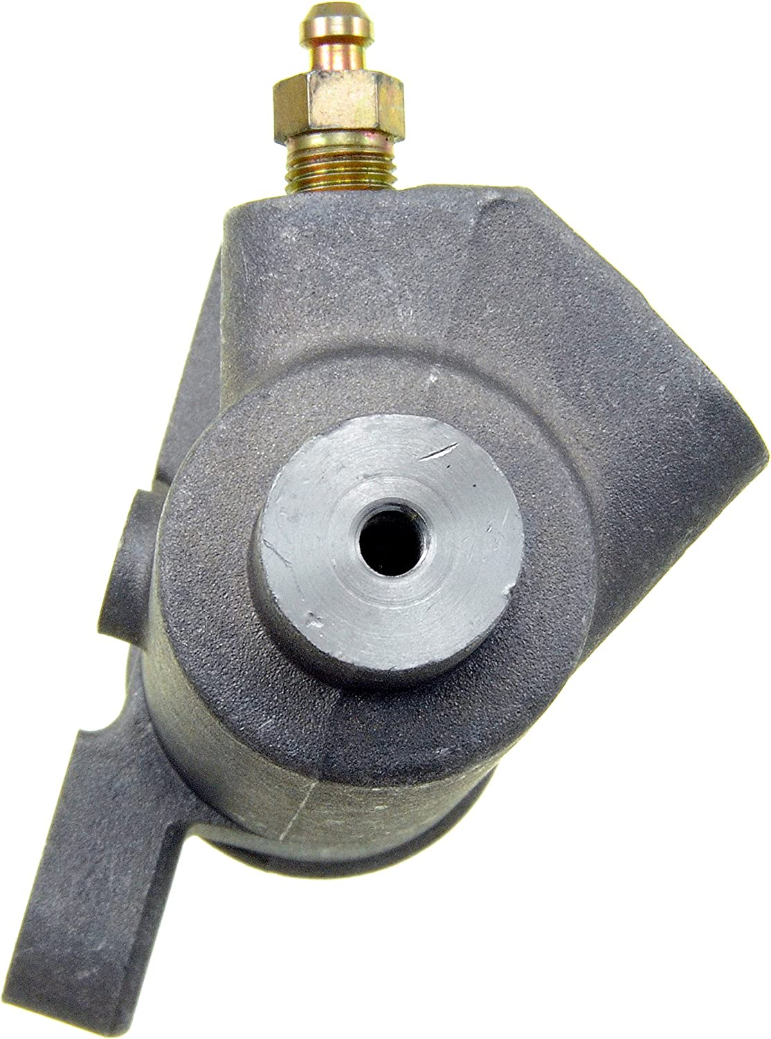 Dorman CS37734 Clutch Slave Cylinder