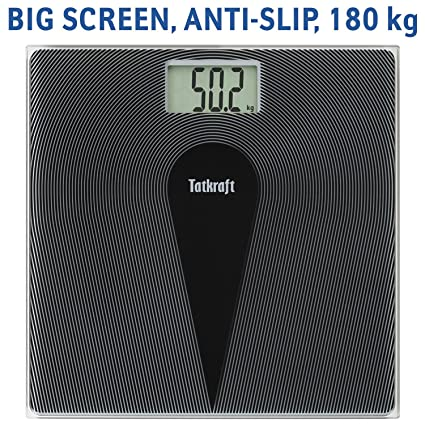 5fdba7e6c78 Tatkraft Happy Mother   Baby Digital Body Scale