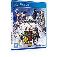 Kingdom Hearts - HD 2.8 Final Chapter Prologue - PlayStation 4
