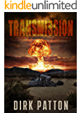 Transmission: V Plague Book 5