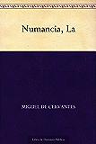 Numancia, La