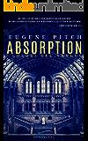 Absorption: I Colori del Sangue (Thriller Hyperbooks Vol. 2)