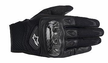 M bis XXL Motorrad MX Motocross Handschuhe Grün Größe