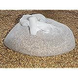 Muslin Bags 10 Count