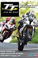 Isle of Man TT Review 2014 [OV]