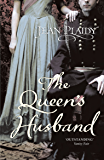 The Queen's Husband: (Queen Victoria: Book 3) (English Edition)