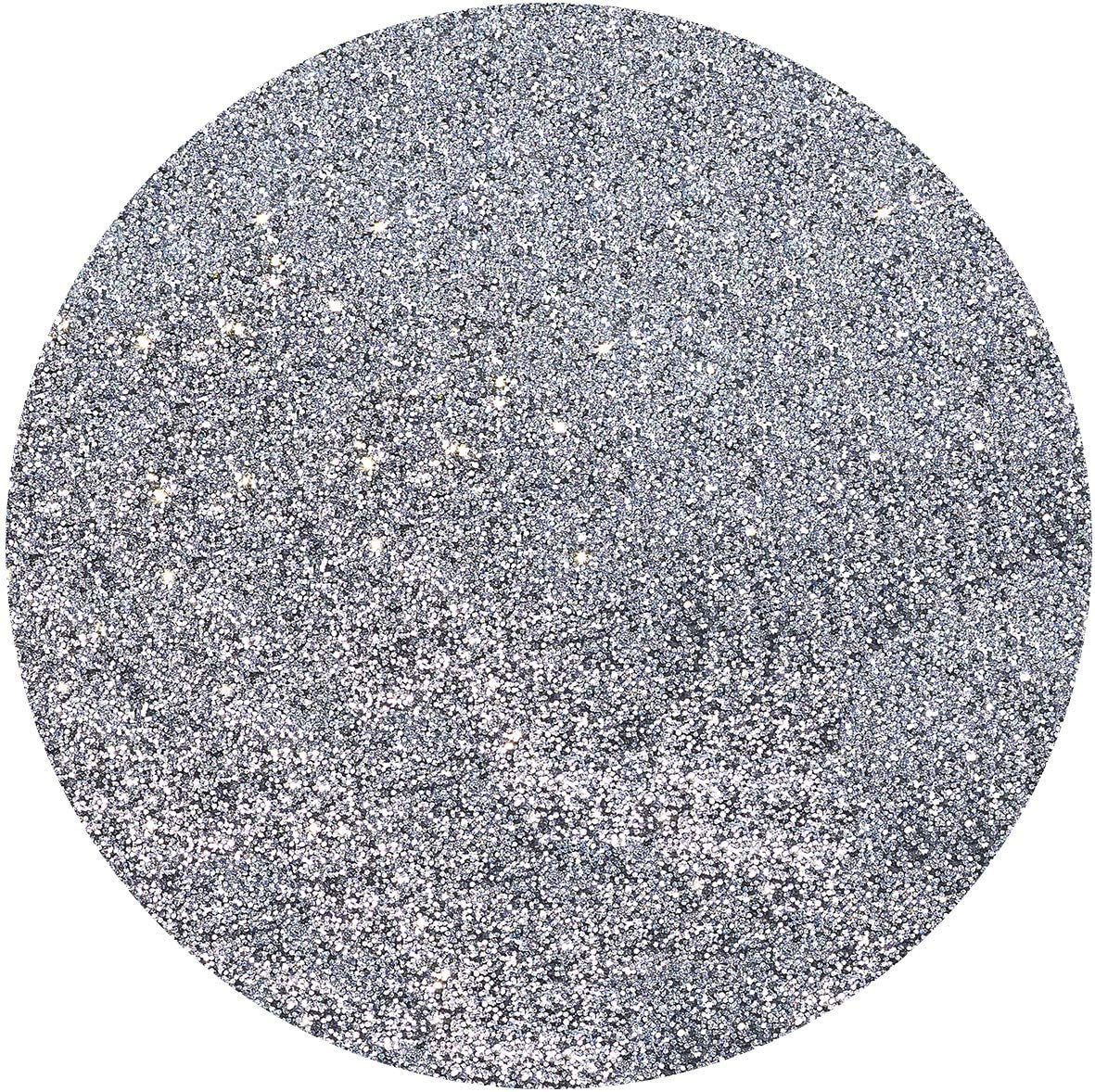 0,2 mm Bronze ultrafein Hemway Glitzerpulver zum Basteln 100g