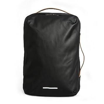 aac857cf4346 RAWROW Laptop 3Way Backpack 170 Rugged Canvas 15    Amazon.co.uk ...
