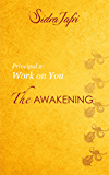 Work on You (The Awakening)