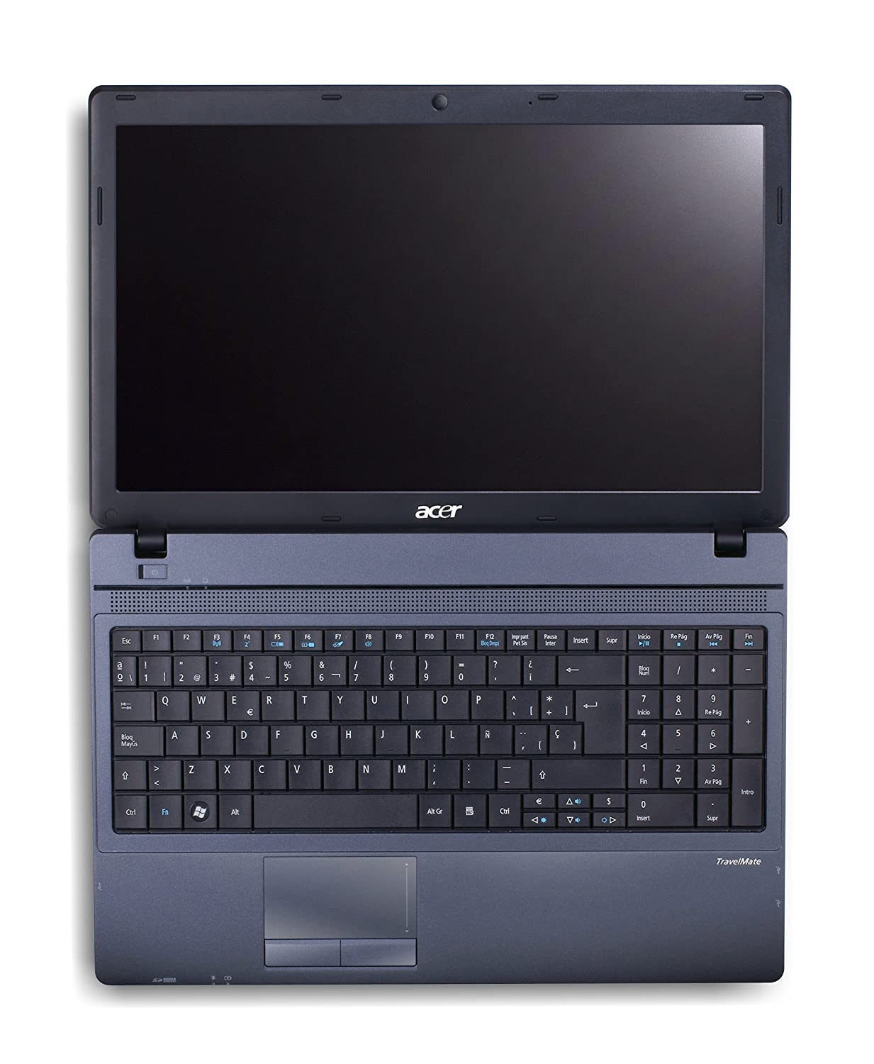 ACER TRAVELMATE 5335 DRIVERS FOR WINDOWS XP