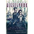 The Mammoth Book of Dieselpunk