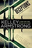 Deceptions (The Cainsville Series)