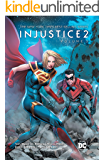 Injustice 2 (2017-2018) Vol. 3