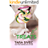 Troubles and Treats (Chocolate Lovers #3)