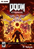 Doom Eternal - PC Deluxe Edition