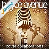Cover Collaborations, Vol. 2