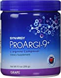 Proargi9 Plus (Grape Flavor) Canister