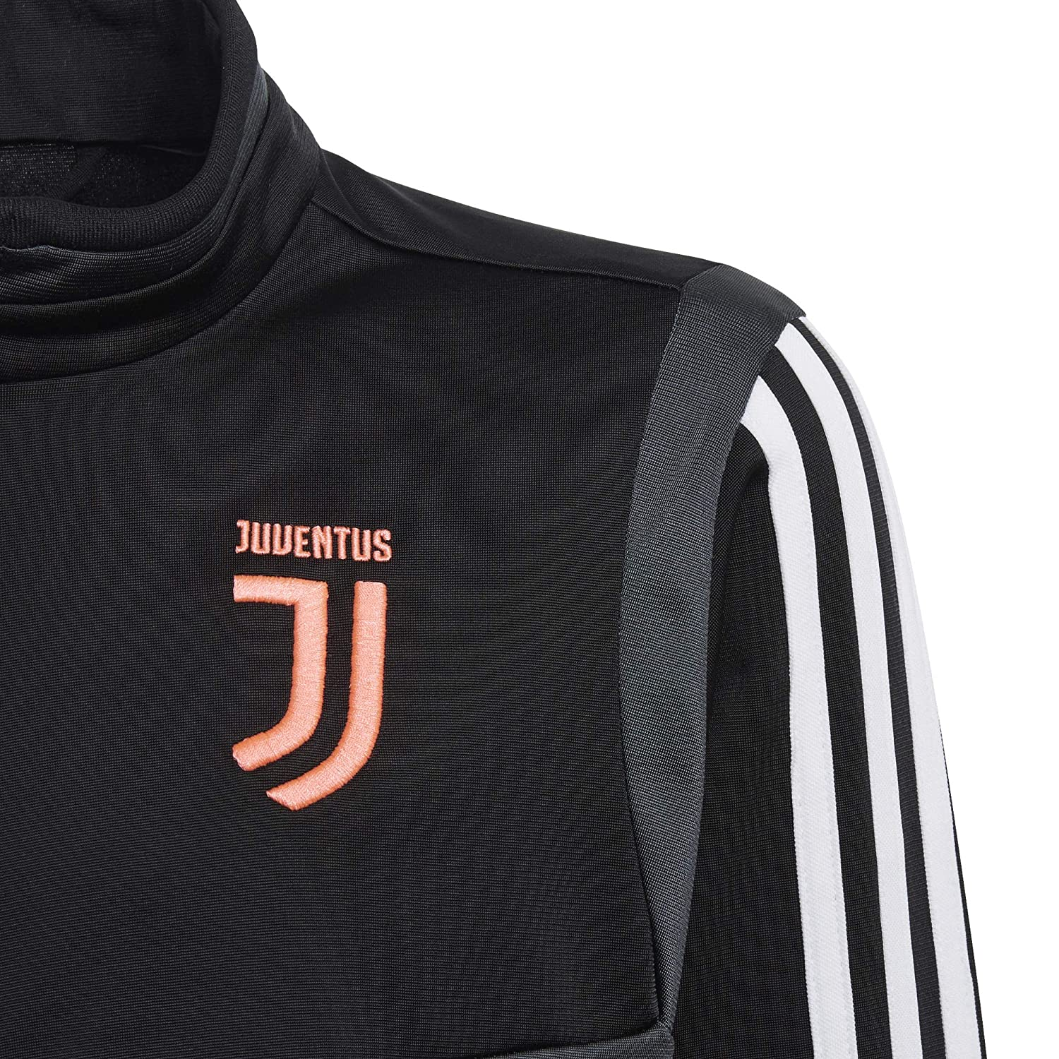 adidas 1920 Juventus Polyester Suit Youth Suits, Unisex