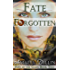 Fate Forgotten (Fate of the Gods Book 2)
