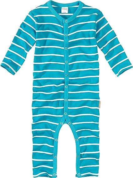 Pyjama met voetjes in fluweel (set van 2) | Baby meisje