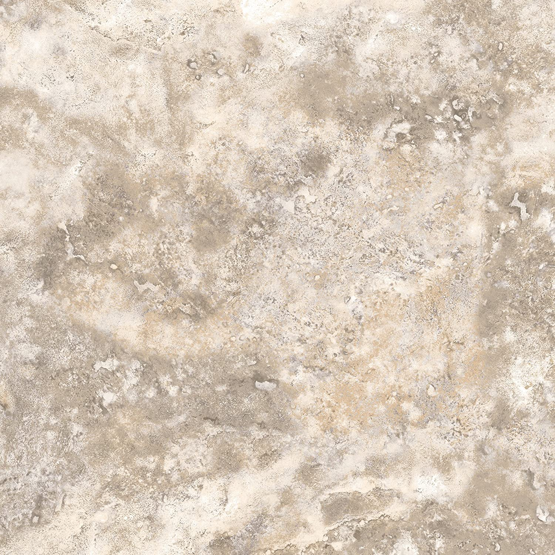 Emser Tile F84cancma1313 Cancun Ceramic Tile 13 X 13 Marina
