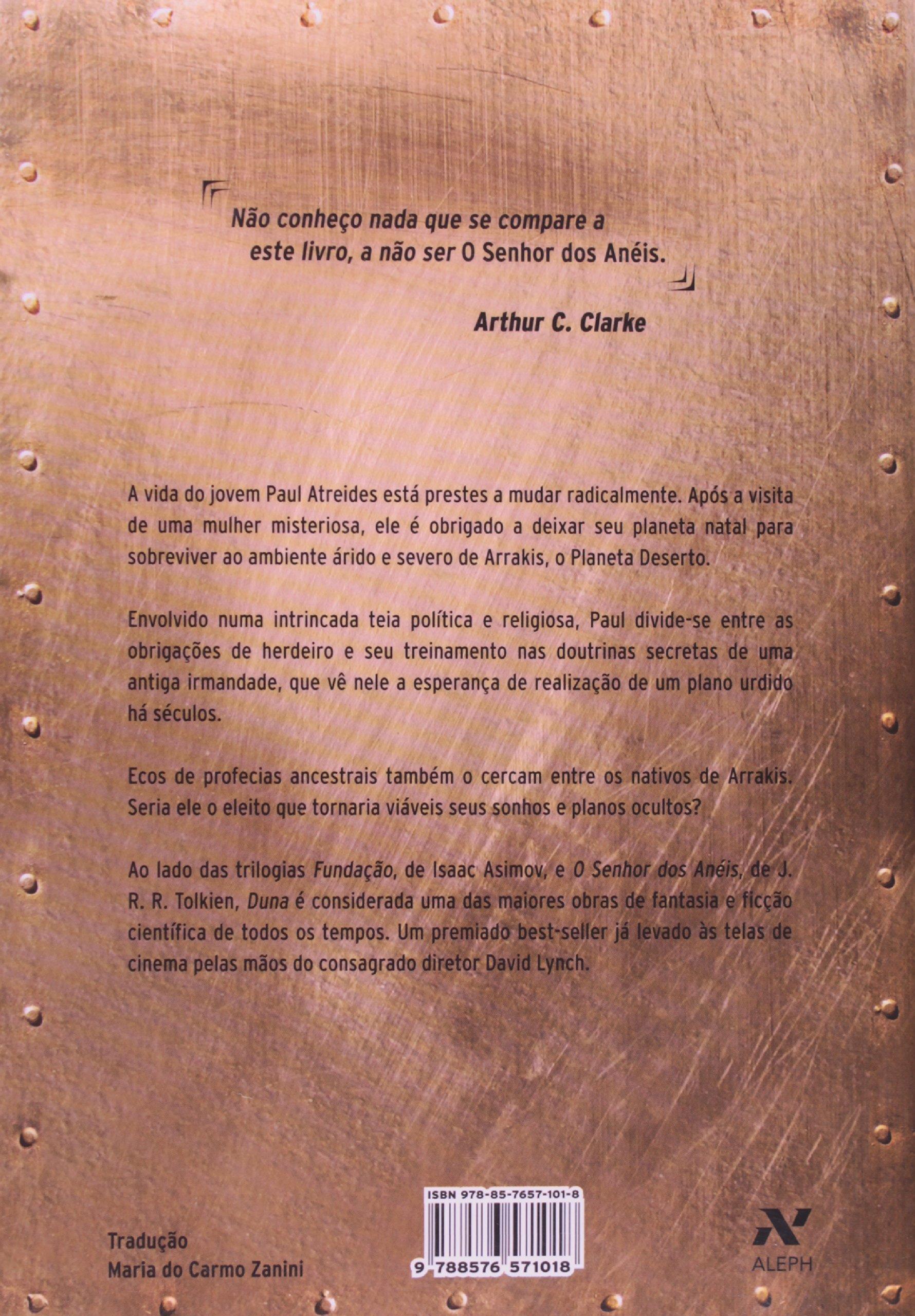 Duna em portuguese do brasil amazon frank herbert duna em portuguese do brasil amazon frank herbert 9788576571018 books fandeluxe Choice Image