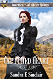 Captured Heart (Sweethearts of Jubilee Springs Book 14)