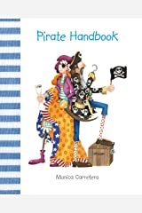 Pirate Handbook (Handbooks) Kindle Edition