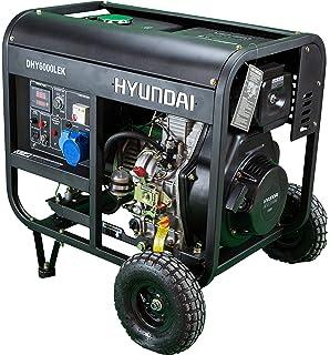 Generatore HONDA EU20i 2Kw - Gruppo elettrogeno inverter silenziato: Amazon.es: Bricolaje y herramientas