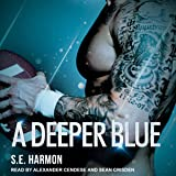 A Deeper Blue: Rules of Possession, Book 2