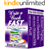 Write a Book Fast - The Busy Writer's Starter Pack