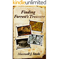 How to Find Forrest Fenn's Treasure