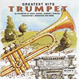 Greatest Hits - Trumpet