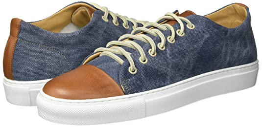 Basses Car Kenneth Sport 43 Bleu Homme Cole navy Sneakers 410 qqwI1pZx6H