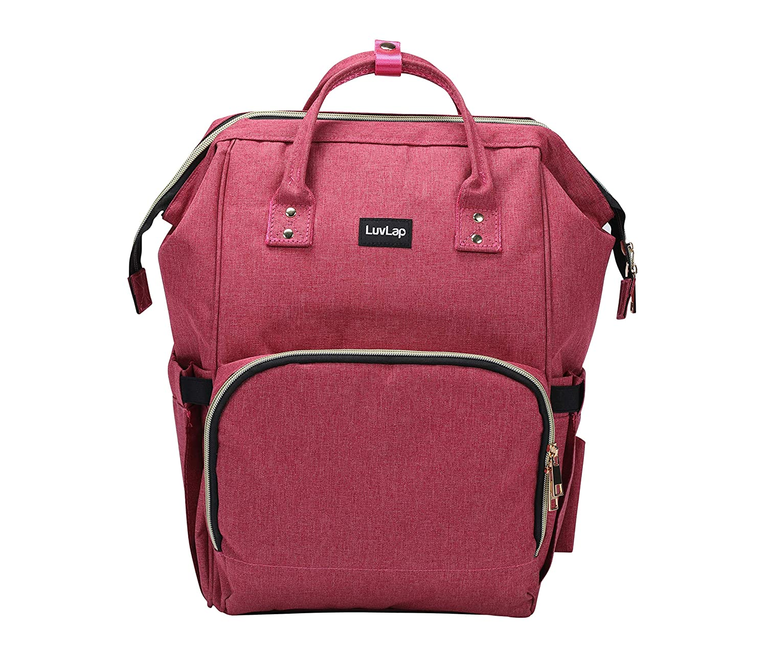 aby Diaper Bags for Mothers