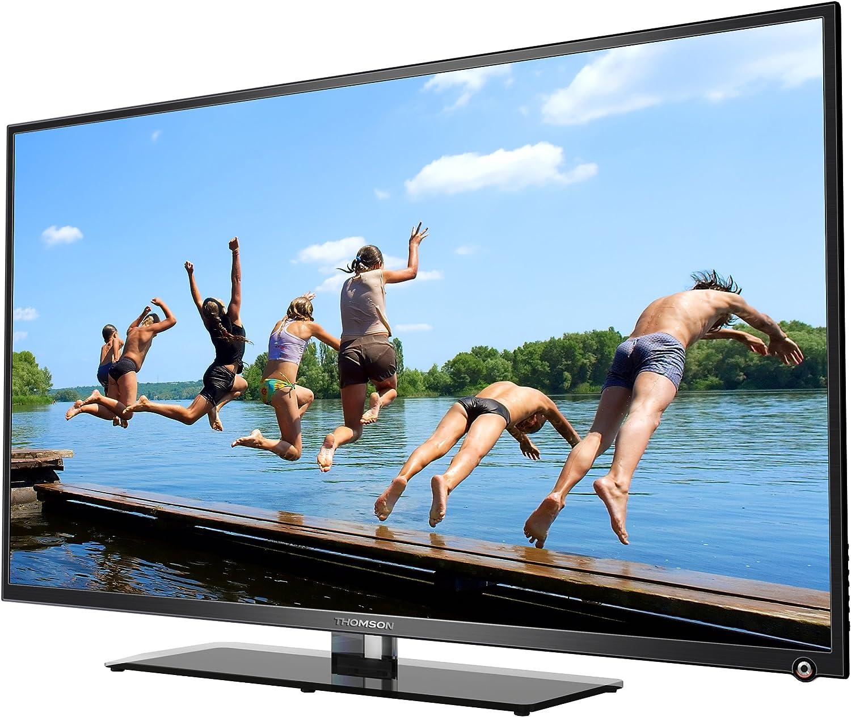 Thomson 42FU5553 LED TV - Televisor (106,68 cm (42